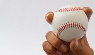 サムネイル:野球イップスが4回の施術で改善した小学生【喜びの声】