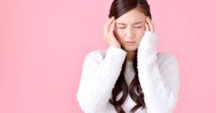 サムネイル:自律神経失調症とは?症状・原因・治療について解説
