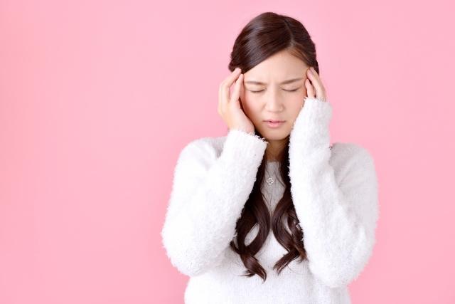 自律神経失調症とは?症状・原因・治療について解説