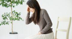 サムネイル:自律神経失調症が治らない理由【短期的効果を期待しない】