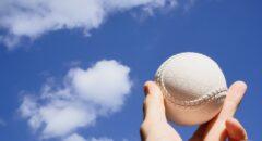 サムネイル:野球イップス克服を希望する方へ|症状・原因・克服法・改善例を解説
