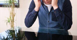 サムネイル:休日になると頭痛になる悩みが改善しました【喜びの声】